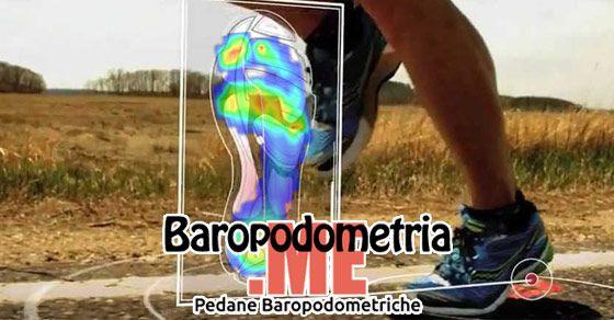 Mal di schiena e corsa: come scegliere delle scarpe adatte
